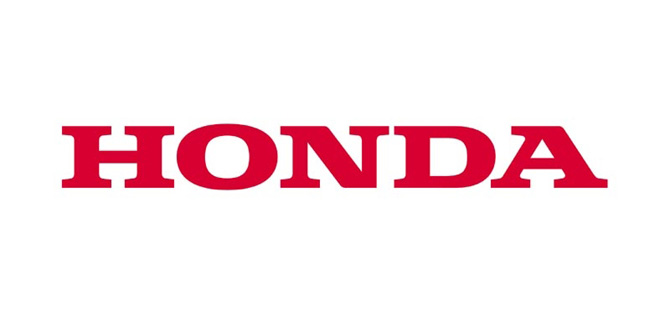 Welcome to Honda Manufacturing of Ohio - Honda of America Mfg.