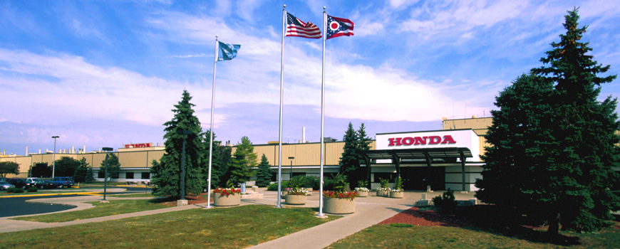 welcome to honda manufacturing of ohio honda of america mfg